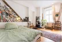Berlin Vacation Rentals / Rent from people in Berlin. Find unique places to stay with local hosts.