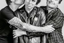 green day <3<3<3