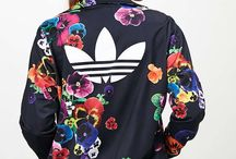 adidas originals women