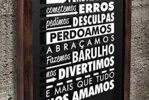 ÁREA DE FESTAS / ÁREA EXTERNA