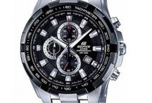 WATCHES / Watches available at picknget online Shopping