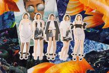 Fashionpassion / by Yulia Wahyuningsih