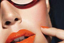 Lipstick Loves