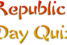 Republic Day Games / Get interesting and fun game ideas for republic day.