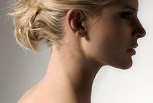 my hair / by Heather Pheasey