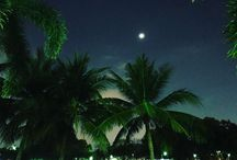 Last night in Bangkok. Good night  world. Summer Night, here we go again✈️ #tillnextyear