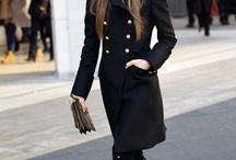 anna dello russo / Crazy but beautiful style of Anna dello Russo
