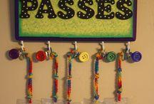 High School Classrooms Can Be FUN!