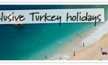 all inclusive holidays to turkeys