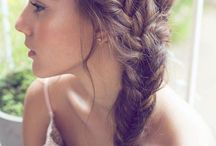 Braids Back and Sites
