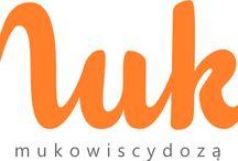 MUKO - BLOG / Tablica przypięta do bloga mojego syna Patryka chorego na mukowiscydozę, opowiada o jego walce o życie http://www.muko-wiscydoza.pl