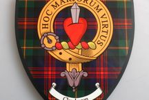 Clan Logan Products / http://www.scotclans.com/clan-shop/logan/ - The Logan clan board is a showcase of products available with the Logan clan crest or featuring the Logan tartan. Featuring the best clan products made in Scotland and available from ScotClans the world's largest clan resource and online retailer.
