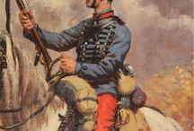 History - Franco-Prussian War