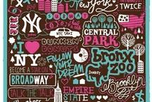 new york new york new york