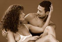 Love,passion,looks,man,woman