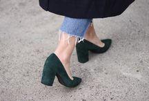 | Shoes |