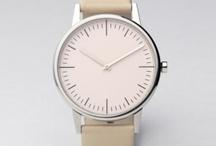 Time flies⌚️