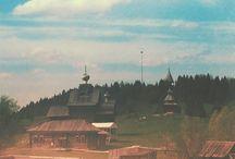 Хохловка / 3 августа состоялось экранизация военных действий Первой мировой войны