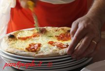 Pizza acrobatica Villa Borghi Varese giugno 2015 Italy / #Pizza #acrobatica alcune foto della serata, presto l'album - FOLLOW ME on facebook un grazie a Paolino Bucca e il suo TEAM #pizza4people #yummy #varese #friends