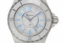 シャネル時計 スーパーコピー | N級品のブランド時計優良店 / 今売れているのシャネルスーパーコピーJ12、http://www.buyno1.com/brandcopy-12.html ブランド時計の充実の品揃え!シャネル時計のクオリティにこだわり、本物と見分けがつかないぐらい。弊社は最高級品質のシャネルスーパーコピー時計販売優良店。
