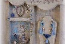 cadre a bijoux