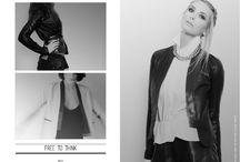 Tribute Twentyseven-Leather Jacket Heaven