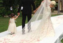 Wedding pictures / by Kellie Jakubowski