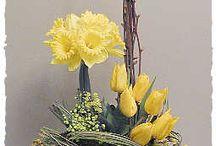 Flower Inspiration l