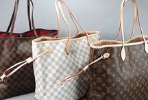 Best Handbag Design