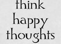 Szczęśliwe Myśli