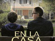 2013-11 DVD