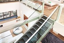 Loft Interior Design / Loft interior design ideas