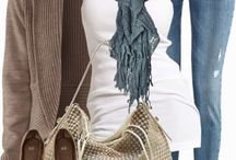Clothing ideas / Clothing Ideas