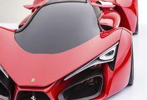 Sport Car's / Best of best ✌️