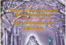 Karácsonyi álmok / Forrás: https://www.facebook.com/ezerarts/photos/a.606756772705663.1073741828.178714415509903/754082154639790/?type=1&theater