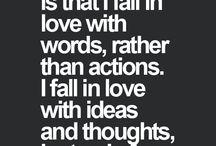 quotes ♡