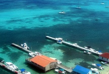 Honeymoon Destinations - South America / secluded, beautiful, different and romantic destinations in South America