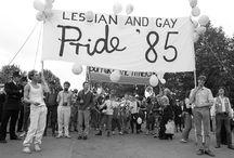 Pride 1985