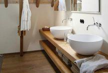 Bathroom 018