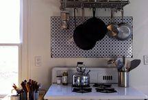 The Dream Kitchen / by Rima Sagala