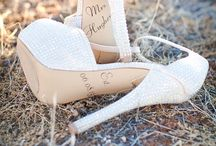 Ideer til bryllupsbilleder