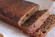 Pikalily Food Blog