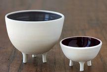 ☆ ceramics ☆