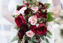 biało czerwone wesele
