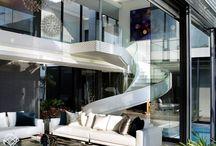 Design / Extravagance