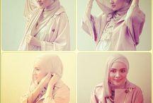 hijab all