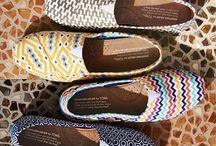 shoes !!