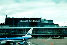 AMSTERDAM / My Amsterdam trip...Il mio viaggio ad Amsterdam