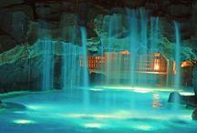 Our Resort / by Hyatt Regency Maui Weddings