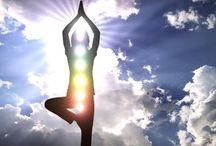 Os poderes dos chkras es suas funcionalidades. / Os Poderes dos Chakras e suas funcionalidades. Acessem: http://www.camilazivit.com.br/os-poderes-dos-chakras-e-suas-funcionalidades/
